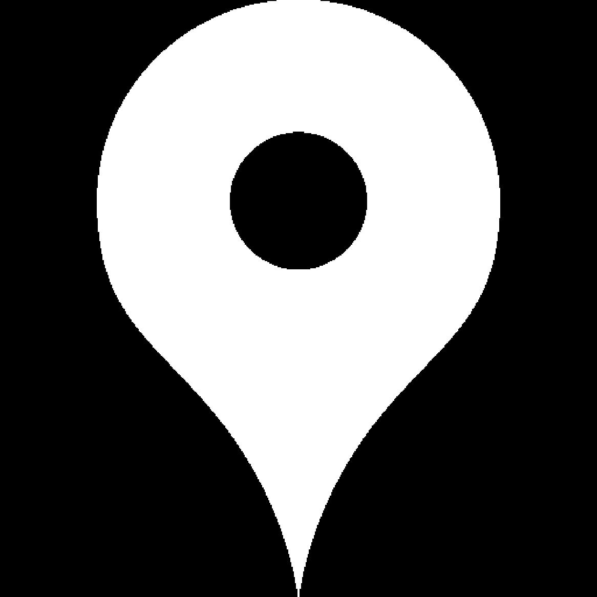 阪神西宮駅・JR西宮駅周辺